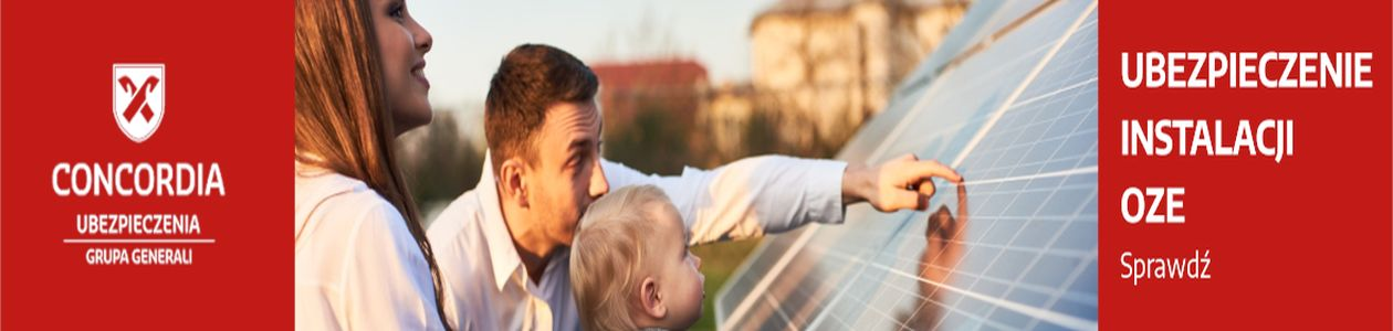 Odnawiane źródła energii